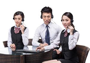 亚虎娱乐手机网页版_亚虎娱乐个人中心_亚虎娱乐777欢迎您_亚虎娱乐个人中心