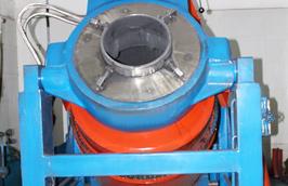 【金鼎】300立升可倾式湿磨机