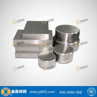 金鼎硬质合金-模具材料
